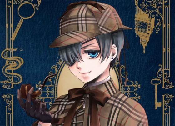 tokyo-ghoul-kaneki-ken-episode1-endcard-wallpaper-700x393 Top 10 Characters with the Best Eyes