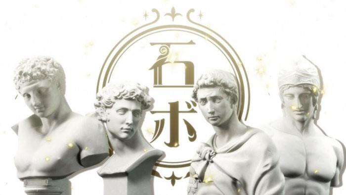 Sekkou Boys wallpaper