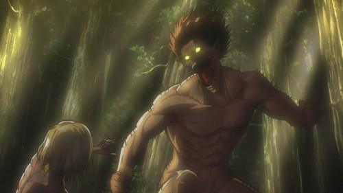 Shingeki captcha