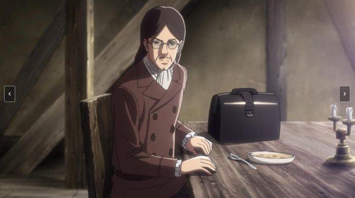 Shingeki-no-kyojin-ATTACK-ON-TITAN-Wallpaper-1-700x391 The Worst Anime Dads [Updated]