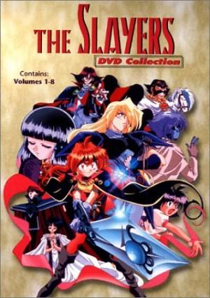 Slayers-wallpaper-2-603x500 Los 5 mejores animes según Jesús Arango (Escritor de Honey's Anime)