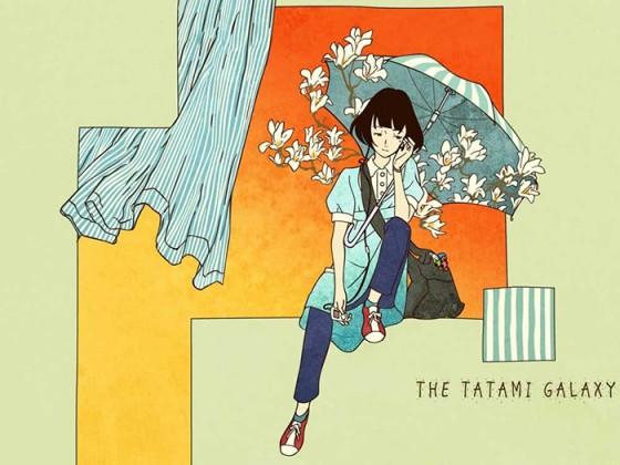 Osomatsu-san-Wallpaper-700x480 Top 10 Very Random Anime [Best Recommendations]