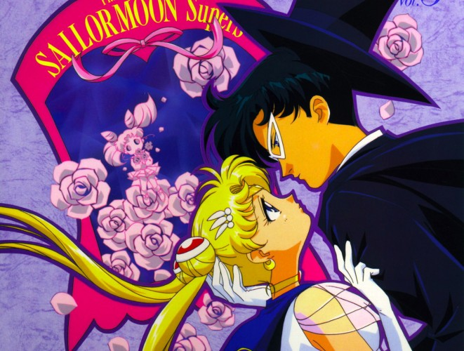 Tuxedo-Mask-sailor-moon-wallpaper-661x500 Top 10 Anime Prince