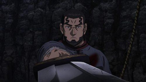 Kakushigoto-dvd-410x500 The Best Anime Dads [Updated]