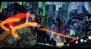 Why A Western Adaptation of Akira is a Bad Idea