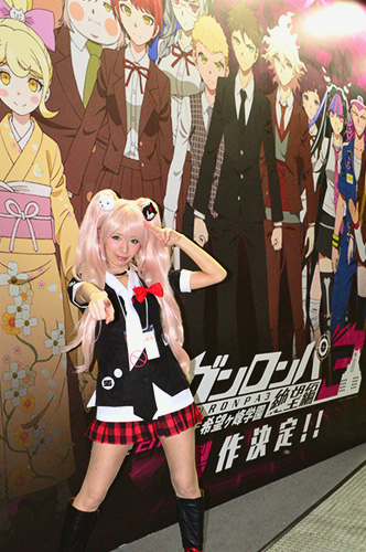 anime-japan-photo-report-facebook-eyecatch-1200x630-700x368 Anime Japan 2016 Photo Report [Honey's Anime]