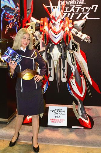 anime-japan-2016-cosplay-v211