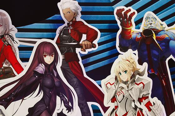 anime-japan-2016-report-h124