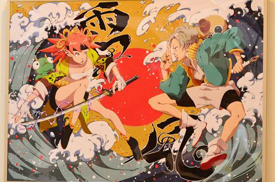 anime-japan-2016-report-h201