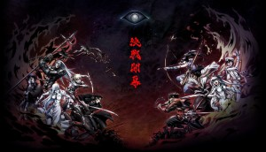 Drifters 2nd Season Confirmed!
