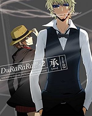 durarara-Wallpaper-1-578x500 Top 10 Coolest Durarara!! Characters