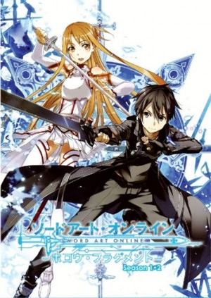 shigatsu-wa-kimi-no-uso-wallpaper-700x392 Top 10 Anime Teens Should Watch [Best Recommendations]