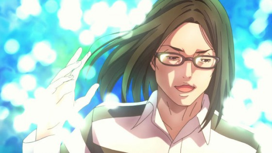 gakuto-prison-school-560x315 Top 5 Dateable Otaku [Japan Poll]