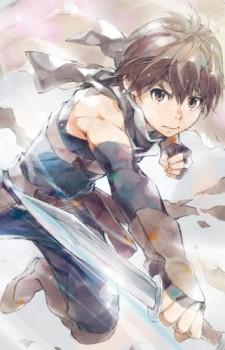gekkan-shoujo-nozaki-kun-wallpaper-560x392 Top 10 Anime Ranking [Weekly Charts 03/30/2016]