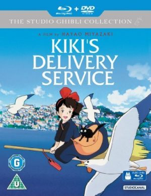 kiki-s-delivery-sercvice-dvd