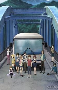 Macross-Delta-wallpaper-560x406 Top 10 Spring Anime Picks [Japan Poll]