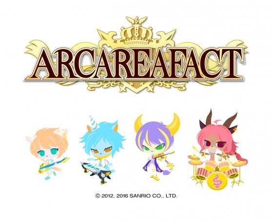 show-by-rock-arcareafact-560x455 Show by Rock!! Game Gets Brand New Band!