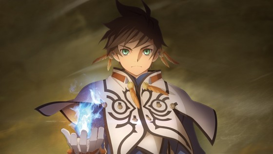tales-of-zestria-560x316 Tales of Zestiria Staff, Cast, Visual Released!