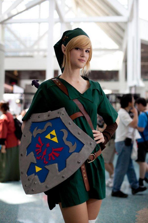 the-legend-of-zelda-link-cosplay22.jpg
