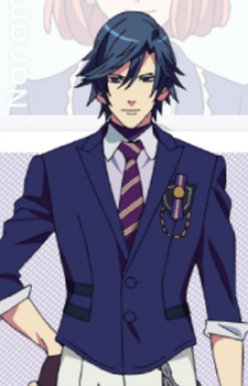 uta no prince sama 4th season tokiya ichinose
