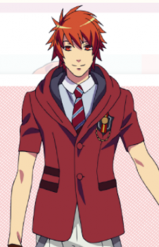 uto no prince sama 4th season ittoki otoya