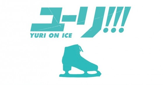 yuri-on-ice-560x294 Sports Anime Yuri!!! on ICE Gets Huge Update, PV and Visual Included!