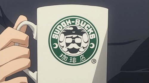 Denkigai-No-Honya-San-Capture-700x394 Top 10 Parody Anime Stores