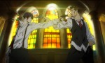 91 Days - Is It Worth Waiting 91 Days to See It All? Three Episode Impression Added!