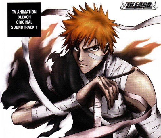 bleach-ichigo-kurosaki-dvd-300x446 6 Anime Like Bleach [Updated Recommendations]