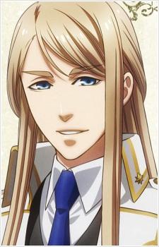 Kuroko-no-Basuke-Seijuro-Akashi-crunchyroll Top 10 Male Yandere Characters