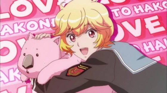 nanatsu-no-taizai-Character-700x393 Top 10 Anime Boys With Blonde Hair