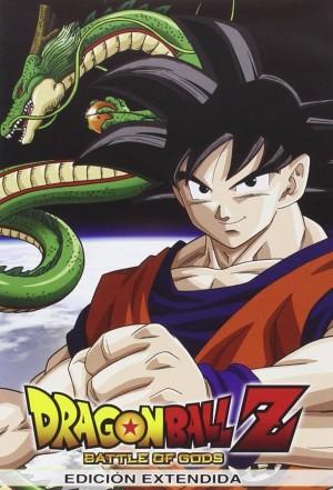 cowboy-bebop-cosplay-spike-wallpaper-700x438 Los 10 mejores animes de los noventa (90s)