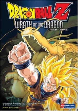 spirited-away-wallpaper-560x420 Los 10 mejores dragones del anime