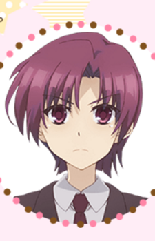 Fate:kaleid liner Prisma☆Illya 3rei Bazett Fraga McRemitz