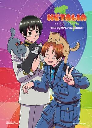 Arslan-Senki-Second-wallpaper Top 10 Historical Anime (Non-Japanese) [Best Recommendations]