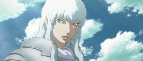 Image 3-Griffith Berserk Capture