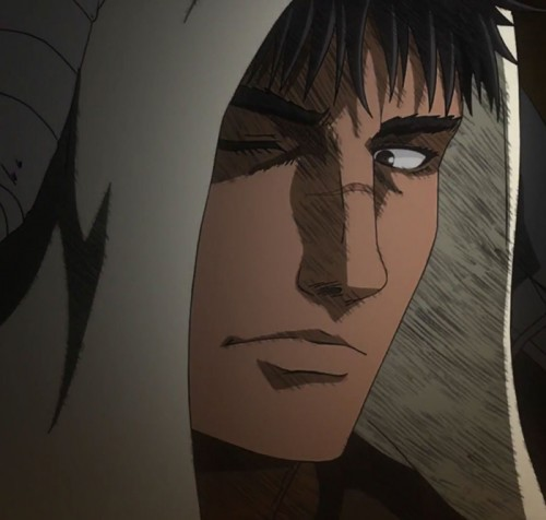 Image 5-Guts_Anime_AV Berserk Capture