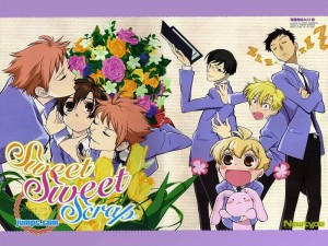 Ouran-High-School-Host-Club-dvd-300x423 6 Anime Like Ouran High School Host Club (Ouran Koukou Host Club) [Updated Recommendations]