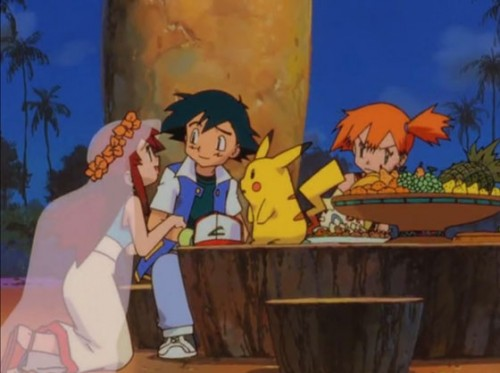 Pokemon-Capture-topimage-700x433 5 reasons why Ash and Misty Should Have Ended up Together