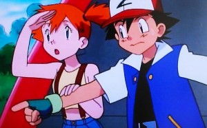 Pokemon-wallpaper-636x500 5 Reasons why Ash x Gary are the Most Passionate Rivals in the Pokemon World
