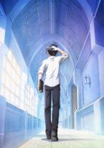 Rokudenashi Majutsu Koushi To Akashic Records PV & Visual Revealed