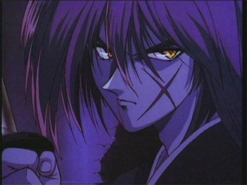 Rurouni-Kenshin-wallpaper-613x500 [Honey's Crush Wednesday] 5 Reasons Kenshin Himura is a Warrior-Saint