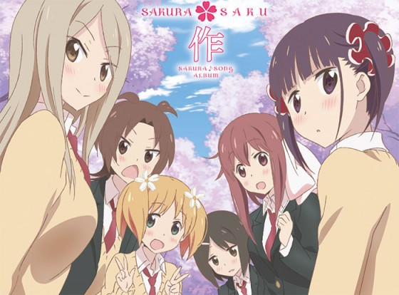 Yuri-kuma-Arashi-capture-Wallpaper-700x394 Top 10 Shoujo-Ai Anime [Updated Best Recommendations]