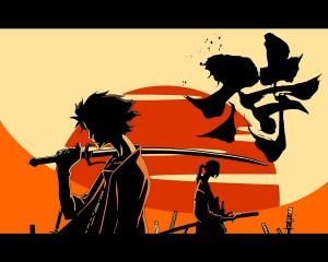 What is a Katana? As Seen in Samurai Champloo! [Definition, Meaning]