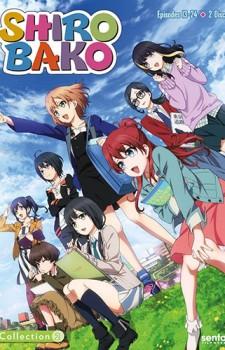 Psycho-Pass-wallpaper-560x362 Top 10 Original Anime that Need a Sequel [Japan Poll]