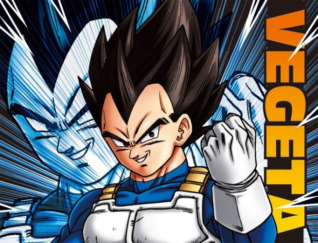 Vegeta-Dragon-Ball-Z-Wallpaper-654x500 [Throwback Thursday] 5 Vegeta Highlights - Dragon Ball Z