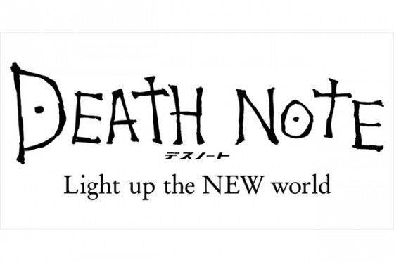 death-note-2016-560x373 Death Note 2016 New PV Revealed!