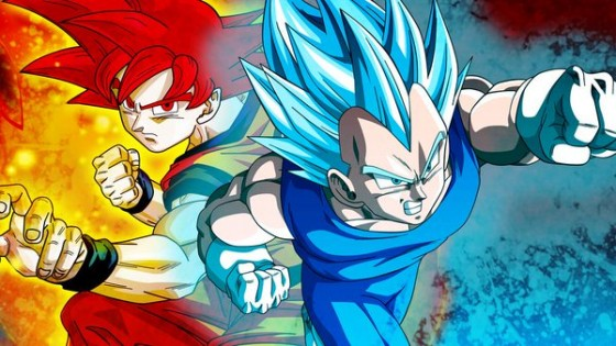 dragonball-wallpaper-583x500 5 Reasons Why Goku and Vegeta are the Greatest Rivalry Ever