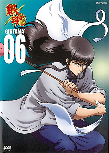 Goemon-Ishikawa-XIII-Lupin-III-Wallpaper-1-700x456 Top 10 Samurai in Anime [Updated]