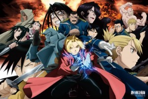 Fullmetal-Alchemist-Brotherhood-wallpaper-1-560x394 FullMetal Alchemist Live Action Movie Envy Revealed